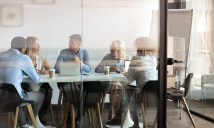 Lloyd's Lab llevará a cabo un programa sobre COVID-19 para ayudar al mercado de los seguros