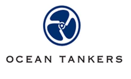 Los directivos judiciales de Ocean Tankers presentarán propuestas de reestructuración a los propietarios