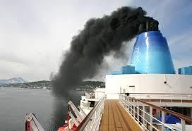 Los objetivos de descarbonización de la OMI para el 2050 pueden ser alcanzados, dice Stopford
