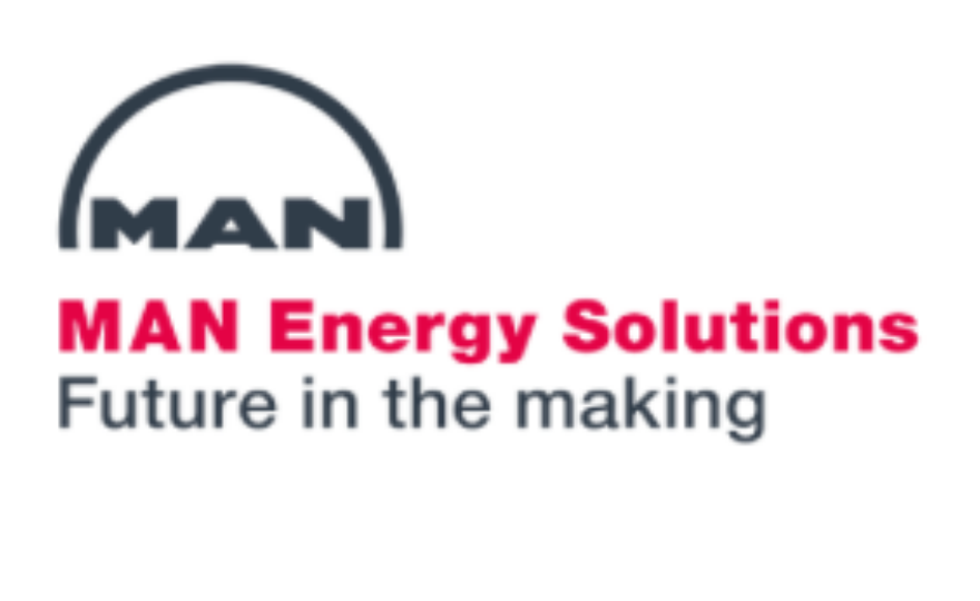 MAN Energy Solutions despidió a casi 4.000 trabajadores