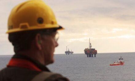 Neptune Energy se une a la Alianza Europea para el Hidrógeno Limpio