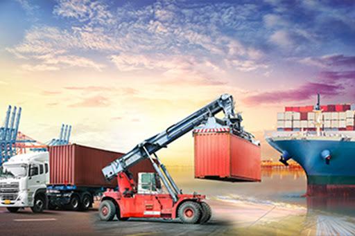 Nuevo lanzamiento en el mercado de servicios marítimos