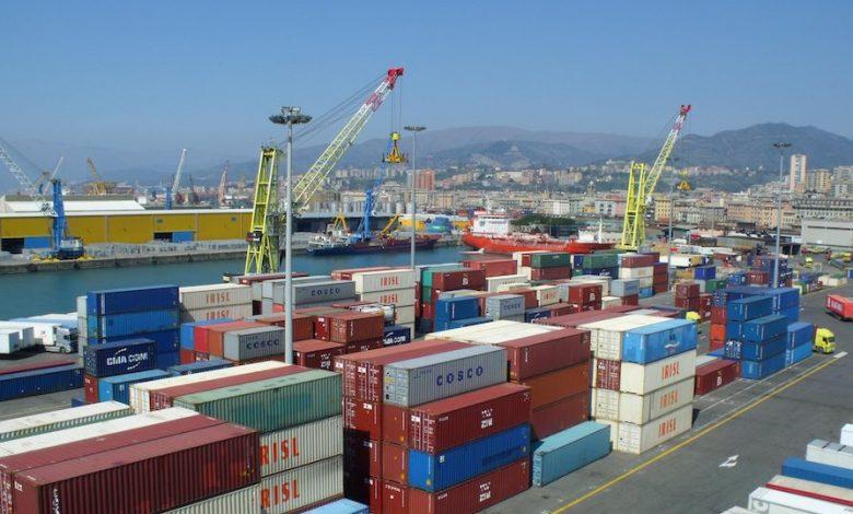 Se ha creado un nuevo club italiano de capital privado de transporte marítimo