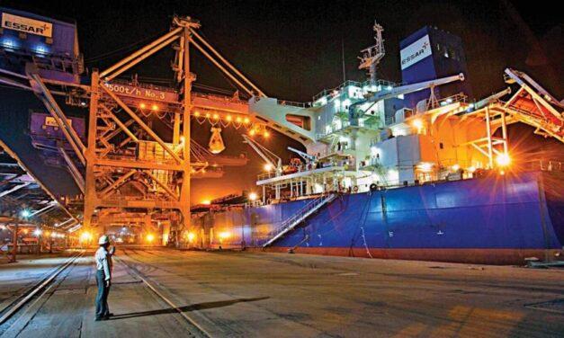 Singapur refuerza las medidas de seguridad para el cambio de la tripulación