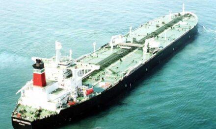 Weekly Broker: Las demandas de buques tanqueros se agotan