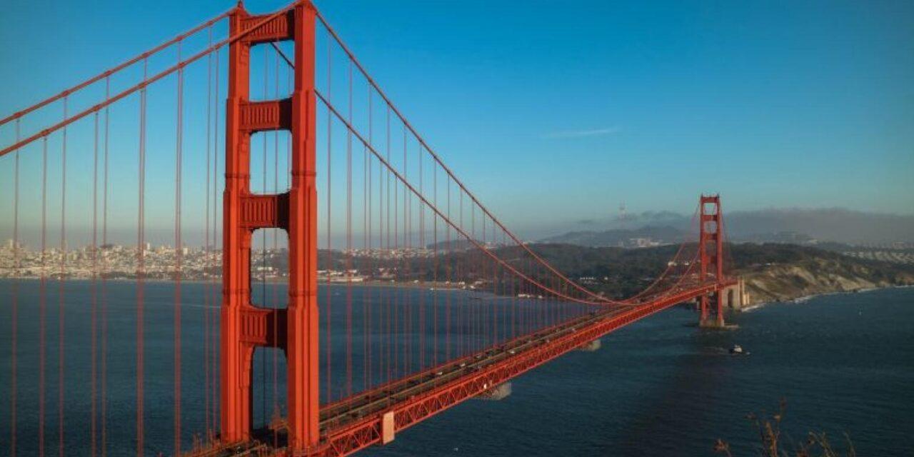 California amplía los requisitos de energía en tierra a más tipos de buques