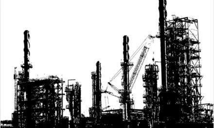 Chennai Petroleum Corporation introduce el primer lote de combustible de búnker de bajo contenido de azufre