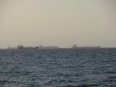 EE.UU. busca poner fin a las exenciones sobre las sanciones petroleras a Venezuela