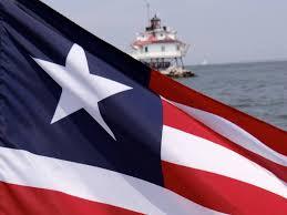 El Registro de Liberia amplía su equipo de liderazgo