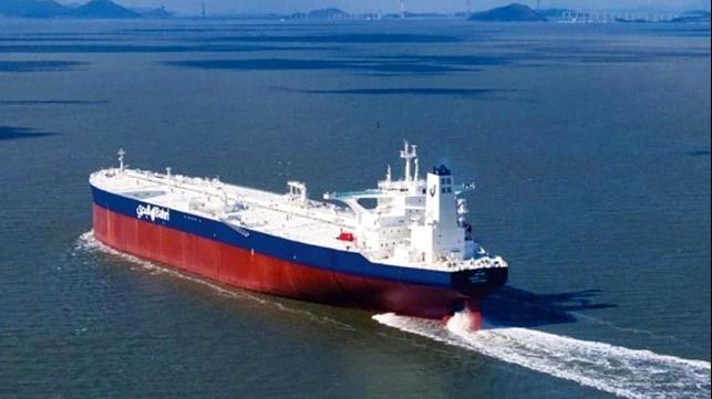 El encargo de un buque quimiquero de 410 millones de dólares de los saudíes refuerza la cartera de pedidos
