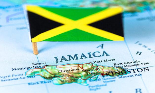 Jamaica clasifica a la gente de mar como «trabajadores esenciales» para facilitar las repatriaciones