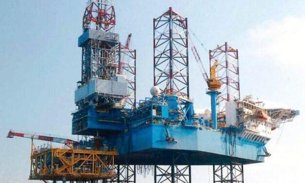 Japan Drilling Company recibe prórrogas de los pozos en Qatar