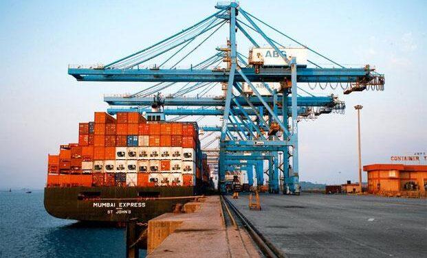 La India posiciona a Nicobar como un puerto rival de Colombo