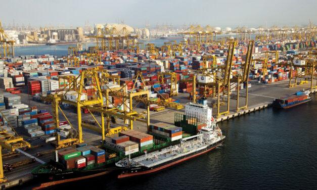 Los Emiratos Árabes Unidos permiten cambios de tripulación en los siete emiratos