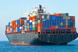 El estado de conmoción de los contenedores hace que los fletes a largo plazo alcancen máximos históricos