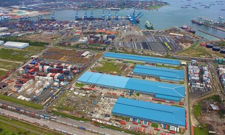 MIT-Panamá integrará TradeLens con la solución Tideworks TOS