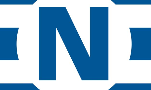Navios Maritime Holdings ha aplicado para una oferta pública inicial en Brasil