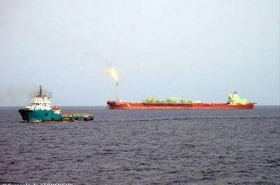 Nigeria: Trabajadores de la FPSO fueron liberados después de estar secuestrados por piratas