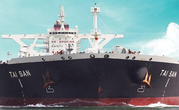 Ocean Tankers busca recuperar 19 millones de dólares de la familia Lim