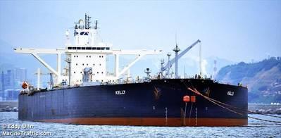 PDVSA cambia los acuerdos petroleros para incluir el envío con su flota