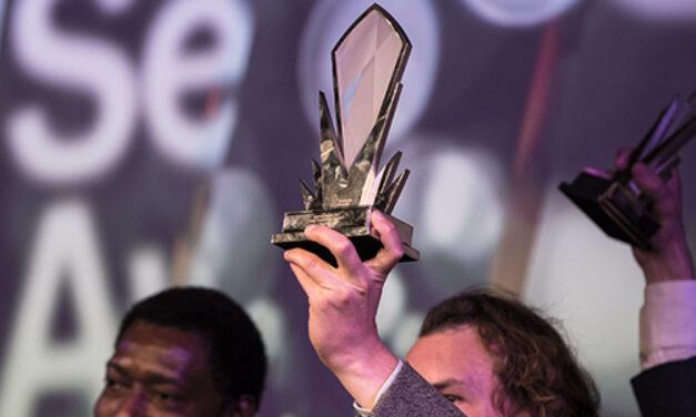 Se anuncian los premios Seatrade Maritime Awards International 2020