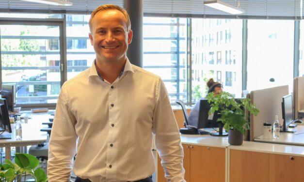 La empresa noruega de depuración Yara Marine lanza un programa de aceleradores