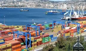 Chile: Sistema de Empresas (SEP) inició ciclo de seminarios de Transformación Digital de Puertos