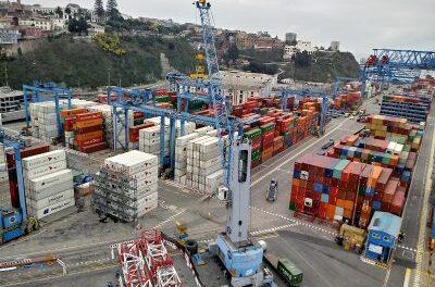 Chile y Colombia acuerdan intercambio de Certificados de Origen Digital para agilizar comercio exterior