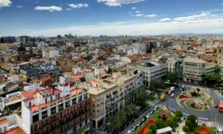 ClassNK abre nuevas oficinas en India y España