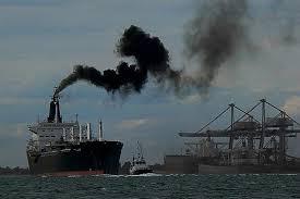 Descarbonización: controversia descarnada