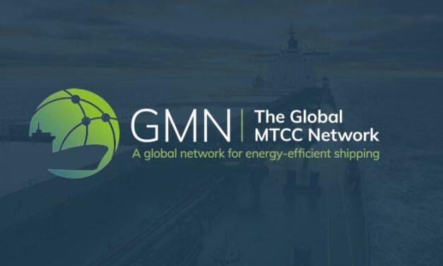 El proyecto del Centro de Tecnología Marítima financiado por la Unión Europea, implementado por la OMI, se extendió hasta junio de 2021