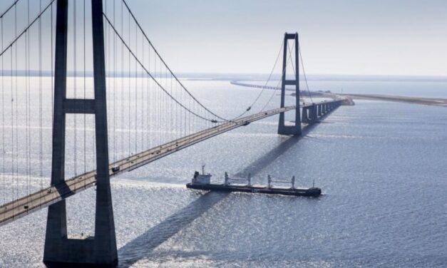 Hamburg Bulk Carriers (HBC) está recortando su flota a gran velocidad