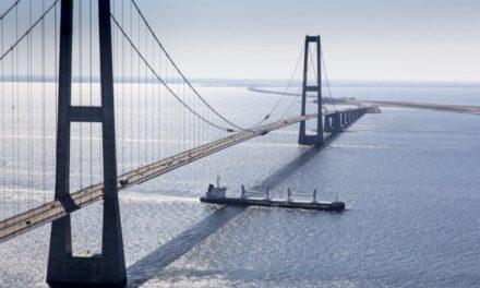 Hamburg Bulk Carriers tiene como objetivo aumentar el tamaño de la flota