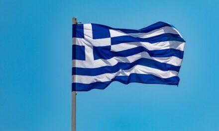 La cartera de pedidos de los armadores griegos se reduce