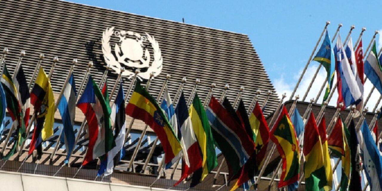 Los grupos ambientalistas dicen que el fracaso de la OMI en limitar las emisiones, la reacción de la industria es mixta