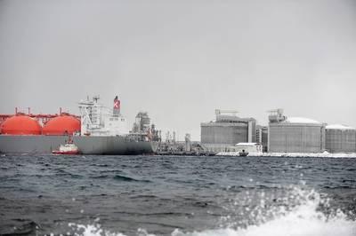 Los principales comerciantes mundiales presionan para reducir las emisiones de los barcos