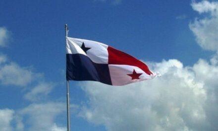 Panamá destaca aceleración de la digitalización de su Registro de Buques debido al Covid-19