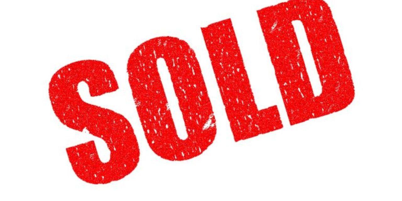 Scorpio Bulkers vende un tercer kamsarmax