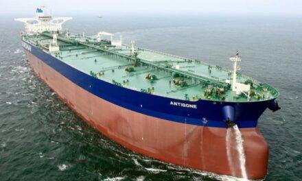Sector tanquero: Incertidumbre sobre normativas ambientales frena órdenes de construcción