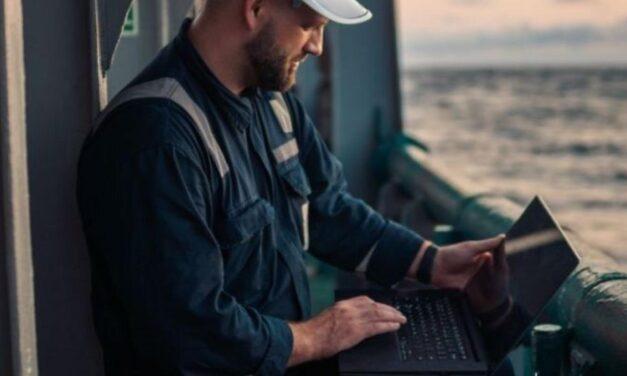 Tapiit Live lanzará cursos de formación en vivo sobre salud mental para marinos