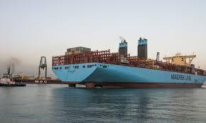 Valenciaport prosigue en el entorno on-line su actividad de promoción portuaria y logística