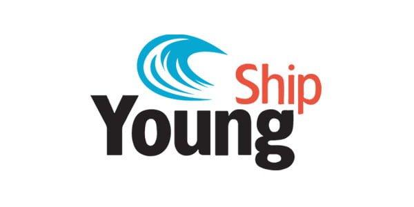 Young Ship Realizará Su Primer Foro Iberoamericano En Panamá