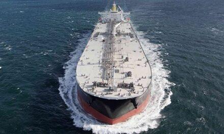 Zenith Capital sella dos nuevas inversiones marítimas