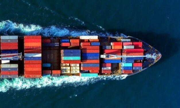 Xeneta Shipping Index (XSI) presenta en Noviembre un crecimiento de 1,9% interanual