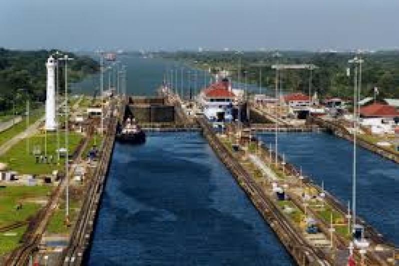 Canal de Panamá cumple promesa de continuidad de servicios durante toda la pandemia