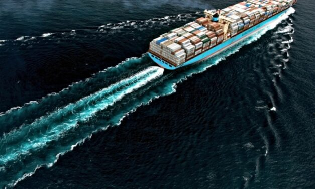 2M incrementa en un 32,3% la disponibilidad de capacidad en la ruta Transpacífico