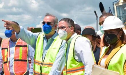 Autoridad Portuaria Dominicana modernizará puertos y muelles en distintos puntos del país