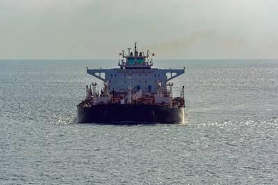 El mercado de los petroleros se encuentra en una situación difícil por el aumento de la oferta y el descenso de almacenamiento