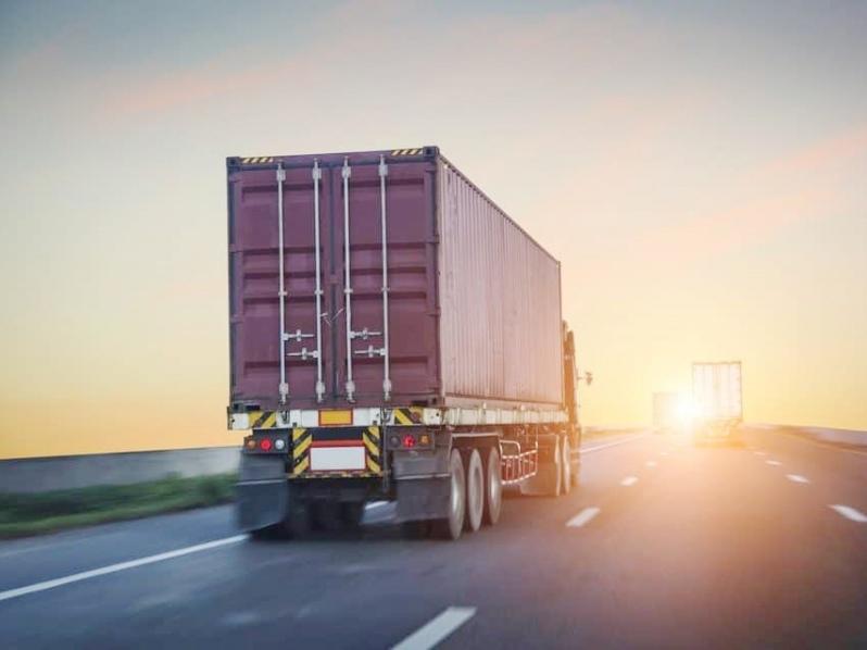 Empresas logísticas y un nuevo enfoque para desarrollar un plan de negocios