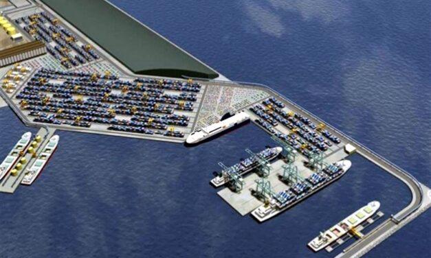 Puerto Chancay, Perú: Inversión de US$1.300 millones sigue su curso, tras aprobación de Senace